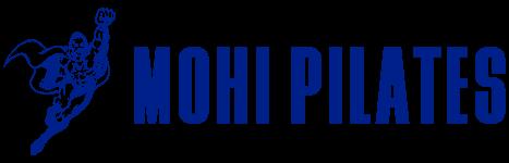 MOHI PILATES